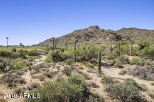 7033 E CAREFREE Drive, 238, Carefree, AZ 85377