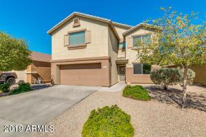 10310 W HESS Street, Tolleson, AZ 85353