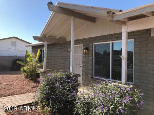 118 E DUKE Drive, Tempe, AZ 85283