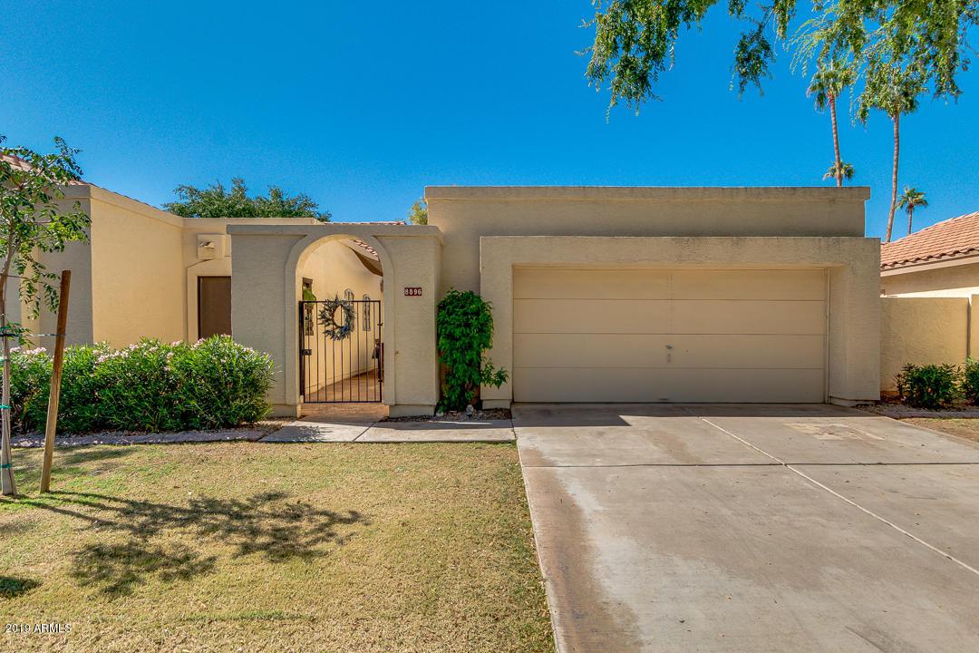 Photo of 8896 S DREA Lane, Tempe, AZ 85284