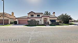 8921 W CARIBBEAN Lane, Peoria, AZ 85381