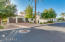1777 W OCOTILLO Road, 31, Chandler, AZ 85248