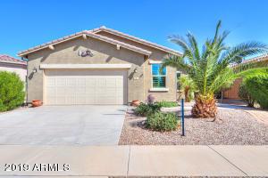 42 S MESILLA Lane, Casa Grande, AZ 85194