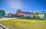 715 E PARK Place, Mesa, AZ 85203