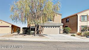 37060 W AMALFI Avenue, Maricopa, AZ 85138