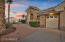 19631 N WHITE ROCK Drive, Sun City West, AZ 85375