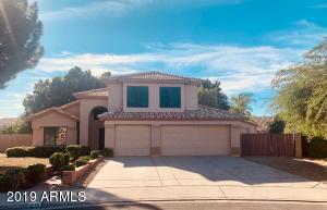 Photo of 6519 E PALM Street, Mesa, AZ 85215