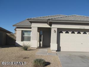 11560 W HARRISON Street, Avondale, AZ 85323