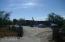2675 W SADDLE BUTTE Street, Apache Junction, AZ 85120