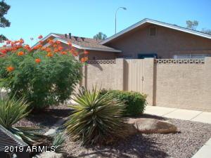 1310 S PIMA, 57, Mesa, AZ 85210