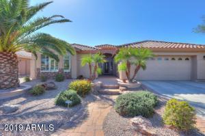 2431 E DURANGO Drive, Casa Grande, AZ 85194