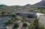 5201 E ROCKAWAY HILLS Drive, Cave Creek, AZ 85331