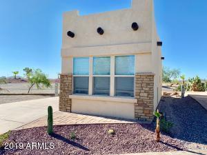 3290 S MONTGOMERY Road, 8, Casa Grande, AZ 85194