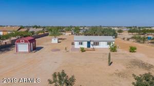 19422 E MEWS Road, Queen Creek, AZ 85142