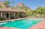 5825 N SUPERSTITION Lane, Paradise Valley, AZ 85253