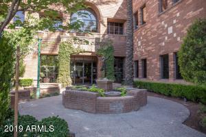 40 N Center Street, 100, Mesa, AZ 85201
