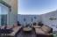 1500 W RIO SALADO Parkway, 28, Mesa, AZ 85201