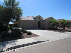 18595 W LUPINE Avenue, Goodyear, AZ 85338