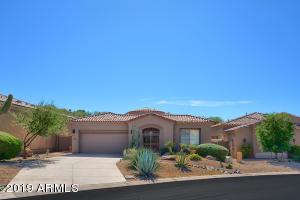 11177 E Betony Drive, Scottsdale, AZ 85255