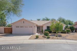 20637 N 61ST Avenue, Glendale, AZ 85308