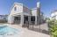 3719 E SELLS Drive, Phoenix, AZ 85018
