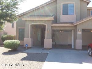 14789 W WINDSOR Avenue, Goodyear, AZ 85395