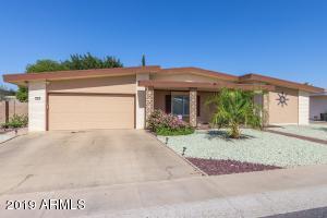 10830 W SEQUOIA Drive, Sun City, AZ 85373