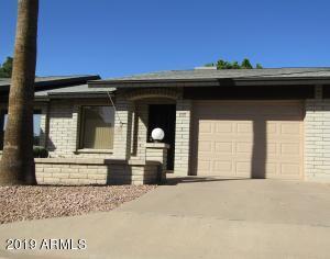 7950 E KEATS Avenue, 231, Mesa, AZ 85209