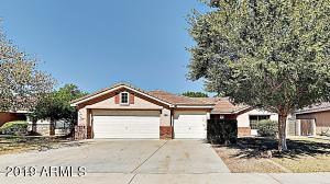 926 W COOLEY Drive, Gilbert, AZ 85233