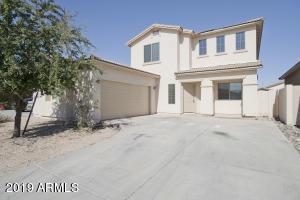 4920 W HARWELL Road, Laveen, AZ 85339