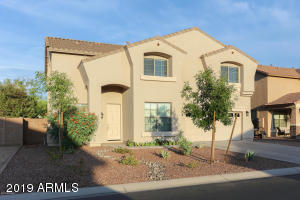 9531 N 83RD Drive, Peoria, AZ 85345