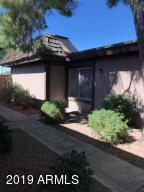 916 S CASITAS Drive, C, Tempe, AZ 85281