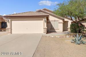 1056 E GRAHAM Lane, Apache Junction, AZ 85119