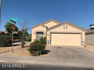 14202 N 129th Avenue, El Mirage, AZ 85335