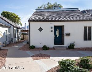 1130 E BELMONT Avenue, Phoenix, AZ 85020