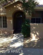2875 W Highland Street, 1136, Chandler, AZ 85224