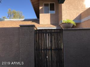 4219 N 69TH Lane, 1321, Phoenix, AZ 85033