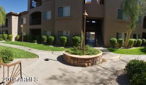 13700 N FOUNTAIN HILLS Boulevard, 117, Fountain Hills, AZ 85268