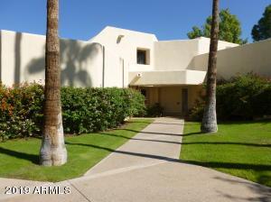 89 BILTMORE Estate, Phoenix, AZ 85016