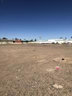 6077 N 60TH Avenue, LOT 1, Glendale, AZ 85301