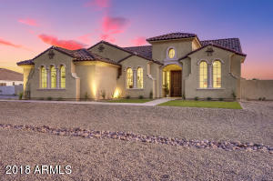 PHOTO IS OF MODEL HOME. ACTUAL LISTING IS TO BE BUILT BASE PRICED HOME.