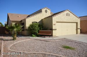 3074 W BELLE Avenue, Queen Creek, AZ 85142
