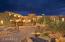 37475 N 104TH Place, Scottsdale, AZ 85262