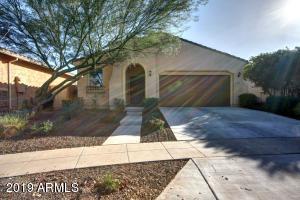 14733 W Surrey Drive, Surprise, AZ 85379
