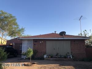 1913 E BRILL Street, Phoenix, AZ 85006