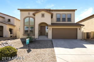 797 W VINEYARD PLAINS Drive, San Tan Valley, AZ 85143