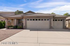 11213 W Locust Lane, Avondale, AZ 85323