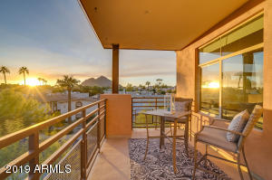 4909 N WOODMERE FAIRWAY, 3009, Scottsdale, AZ 85251