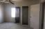 205 E Elwood Street, Phoenix, AZ 85040