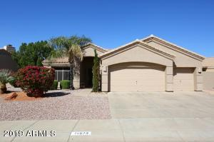 14673 N 100TH Place, Scottsdale, AZ 85260